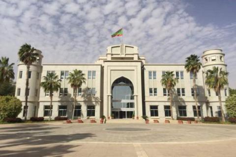 موريتانيا تعلن الحداد ثلاثة أيام إثر وفاة الرئيس التونسي